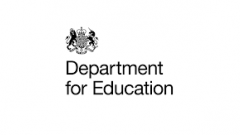 Dept for Education daily guidance for Parents/Carers