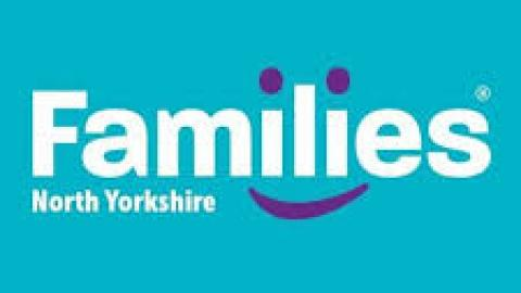 Families North Yorkshire magazine