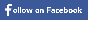 Facebook button